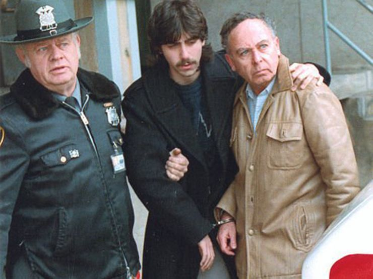 """Still from """"Capturing the Friedmans"""" via Magnolia Pictures"""