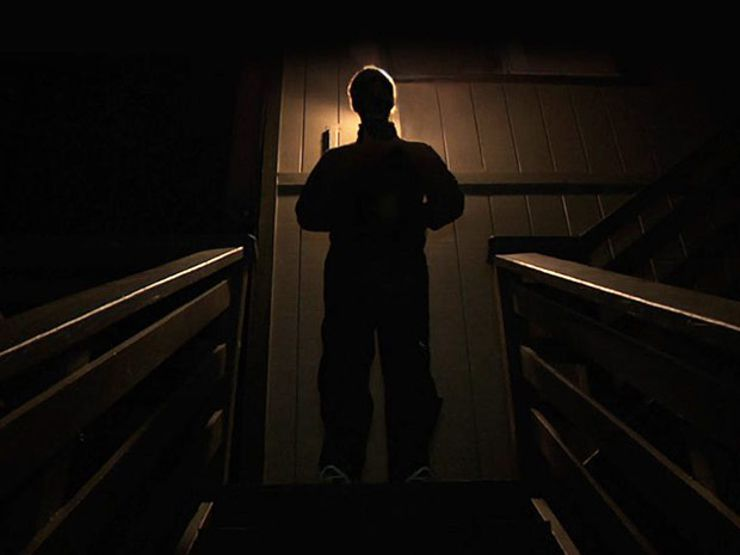 scariest movies of 2015