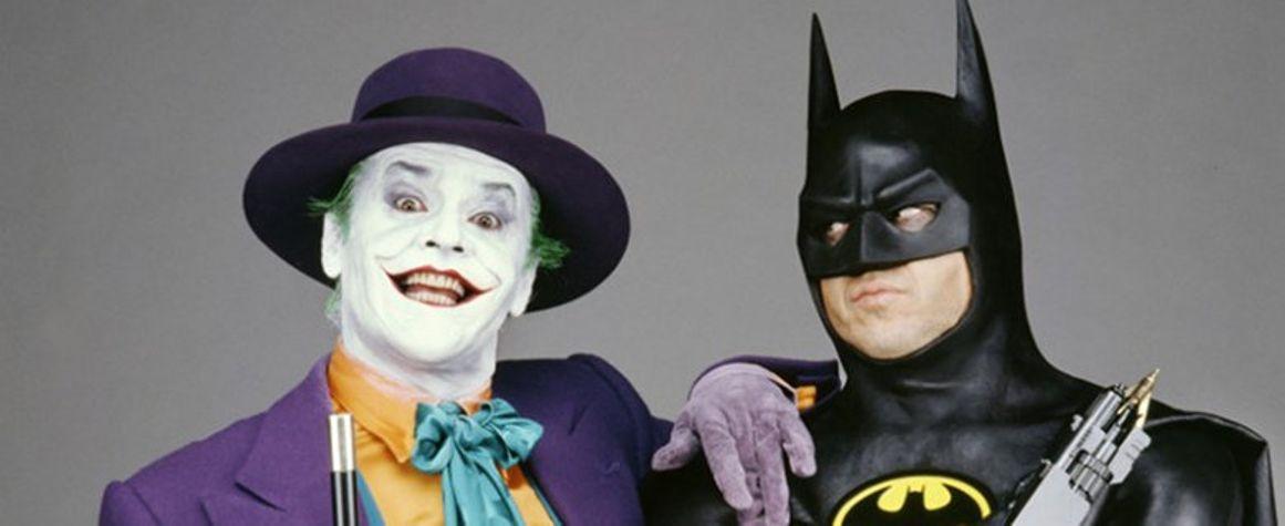 batman movies batman 1989 tim burton