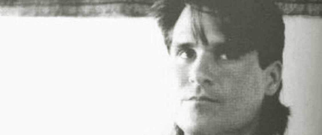 Los Narcosatánicos: Adolfo Constanzo's Human Sacrifice Cult and the Murder of Mark Kilroy