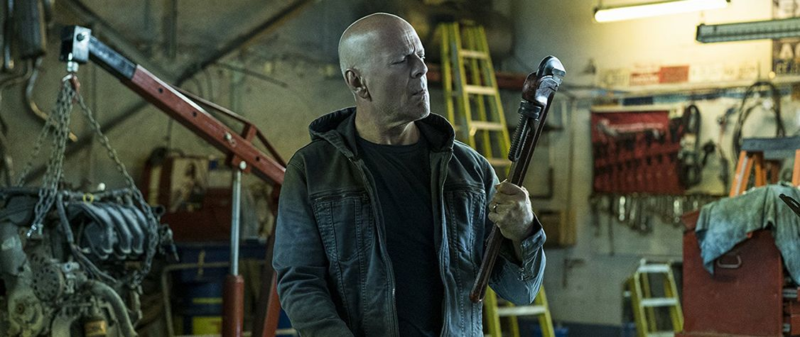 <em>Death Wish</em>: An Ordinary Man Becomes A Vigilante When He Takes Justice Into His Own Hands