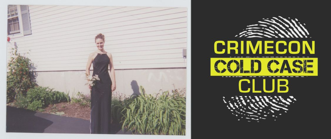 Join CrimeCon's Cold Case Club and You'll Investigate Real-Life Cold Cases