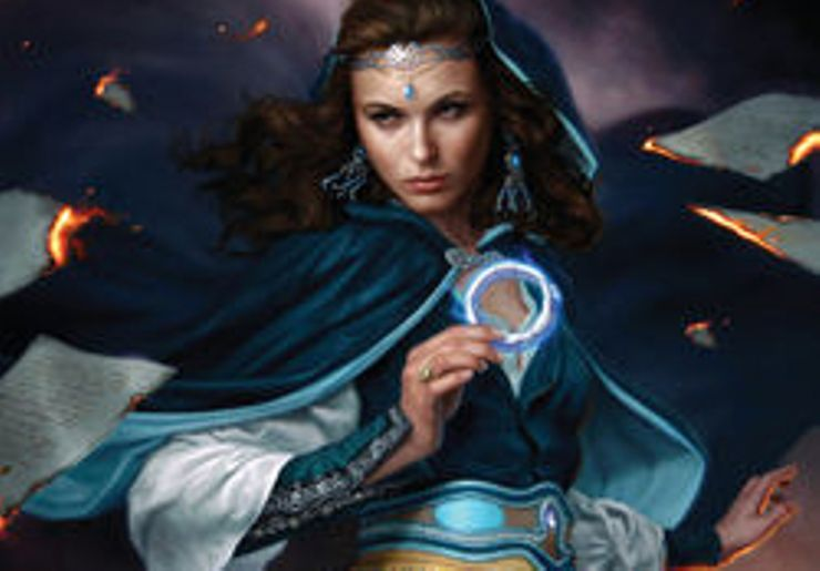 best fantasy characters Moraine Damodred Wheel of Time