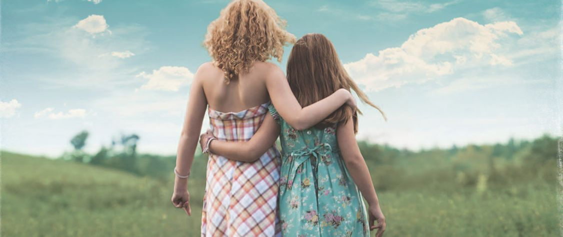 9 Books About the Powerful Bonds of Sisterhood
