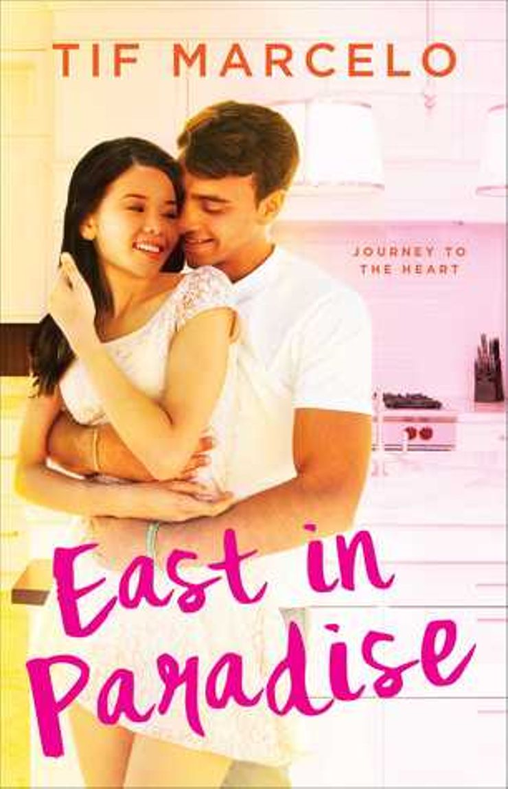 Buy East in Paradise at Amazon