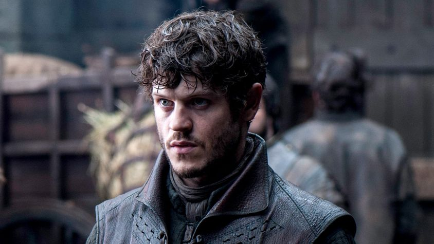Game of Thrones quotes Ramsay Bolton
