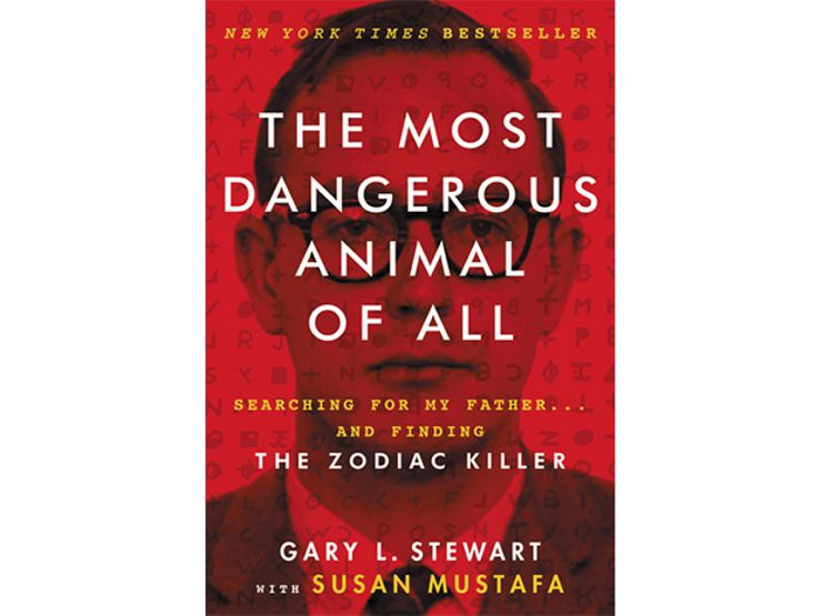 zodiac killer most dangerous animal of all
