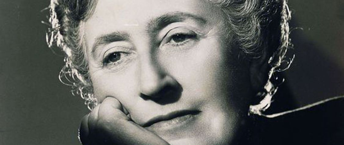 The Queen of Crime: 10 Best Agatha Christie Books