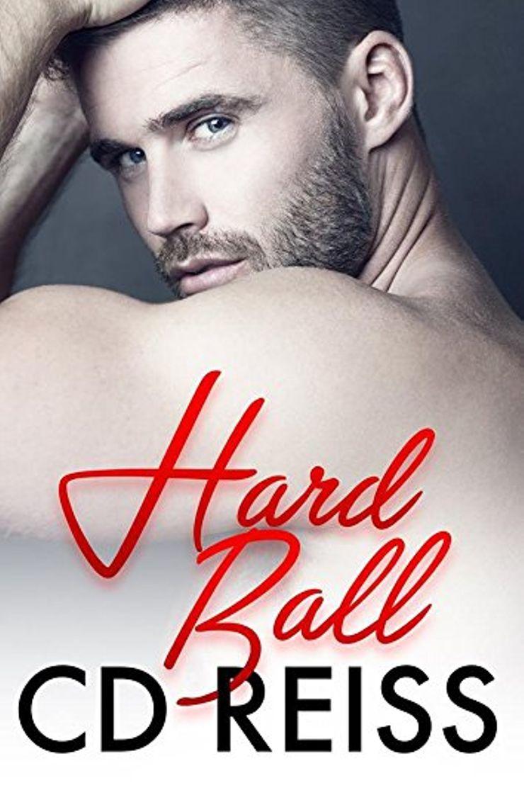 Buy HardBall at Amazon