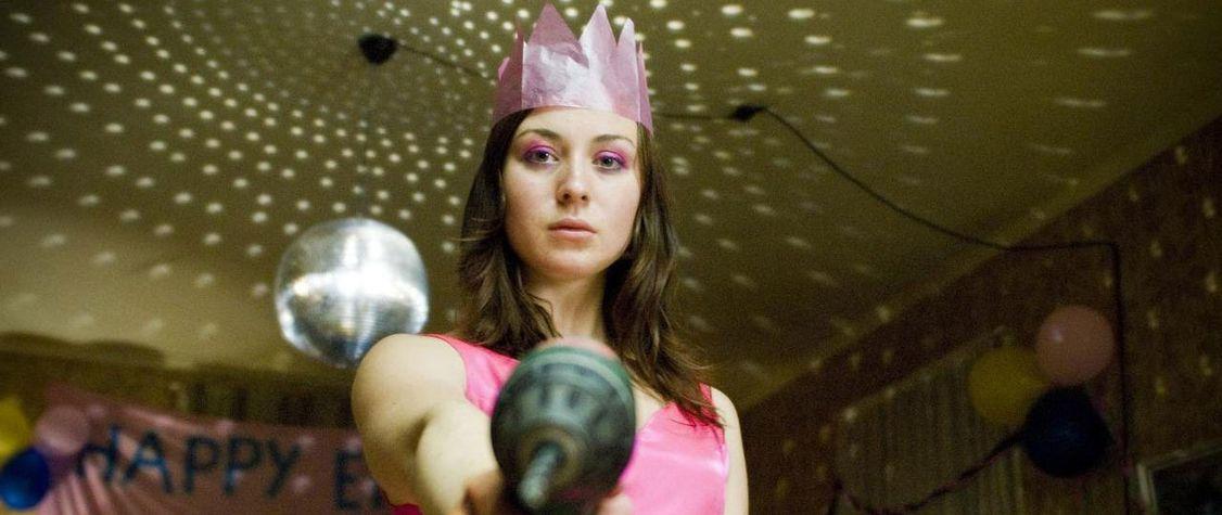 Hell Hath No Fury: 10 Best Female Horror Villains