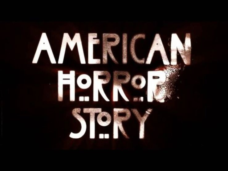 "What We Know About the Mysterious ""American Horror Story"" Season 6"