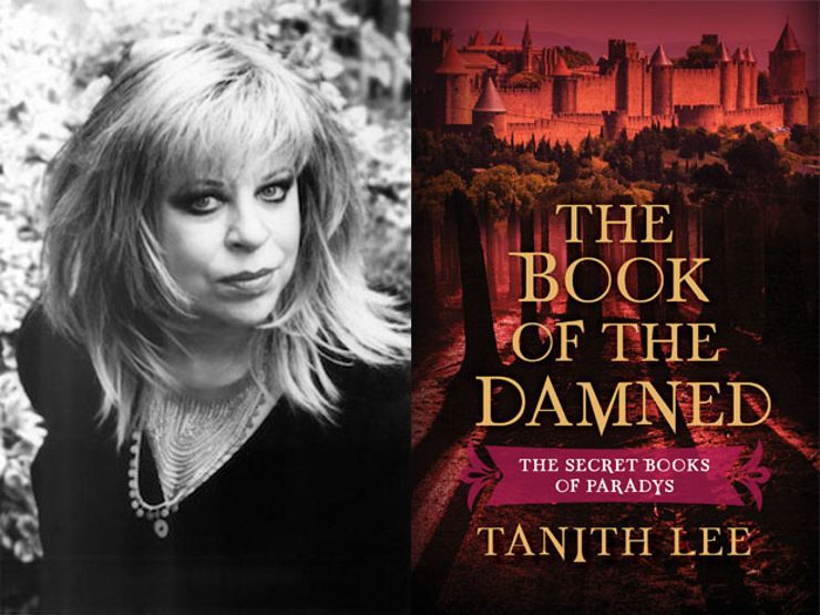 tanith_lee_book_of_the_damned