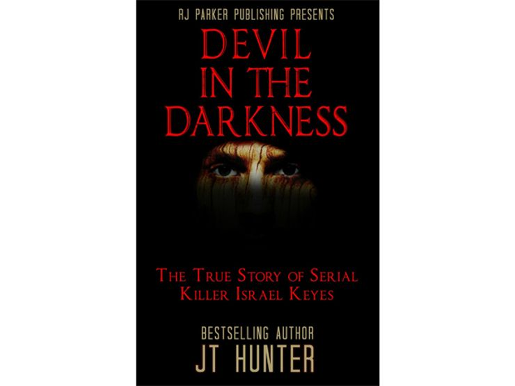 devils in the darkness book cover