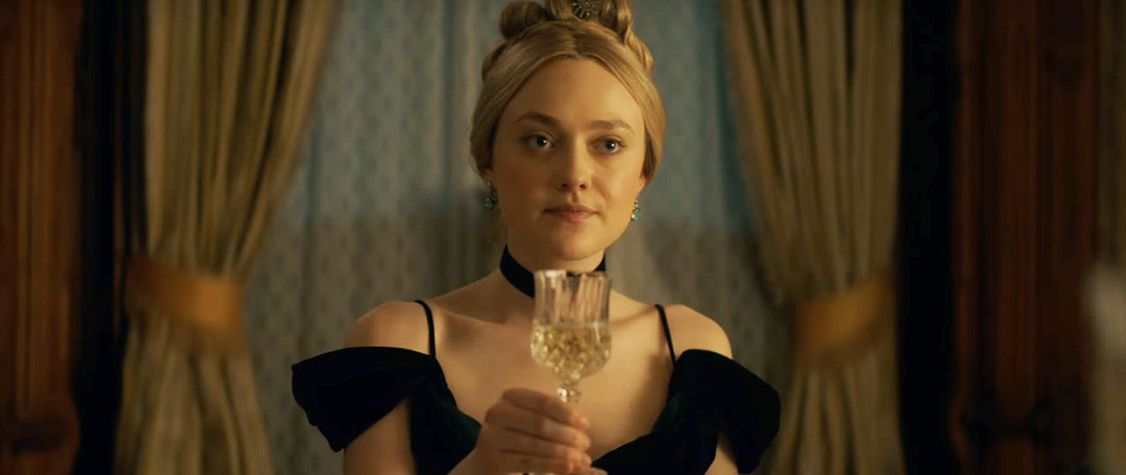 10 Historical Thrillers Like <em>The Alienist</em>