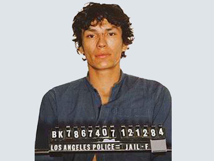 9 Books About California Murders