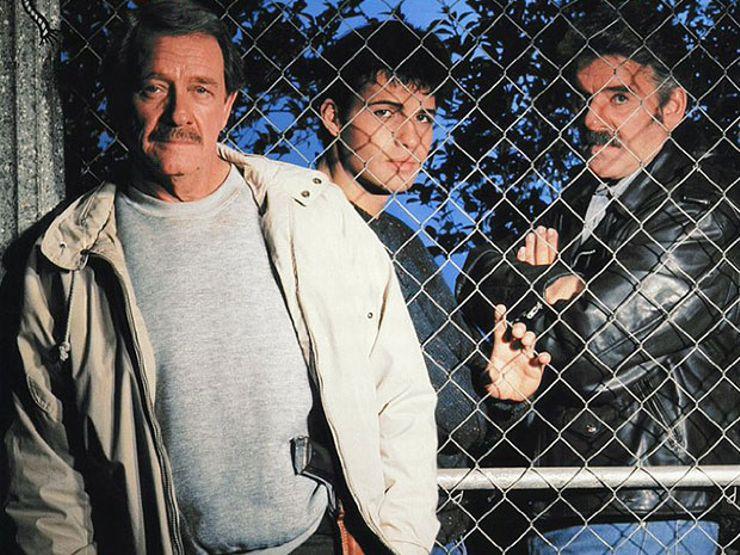 hillside stranglers movies case of hillside stranglers