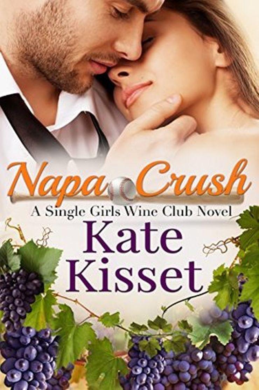 Buy Napa Crush at Amazon