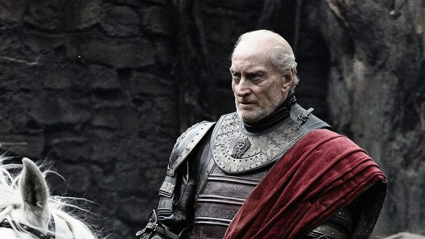 Game of Thrones quotes Tywin Lannister