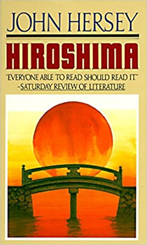 Buy Hiroshima at Amazon