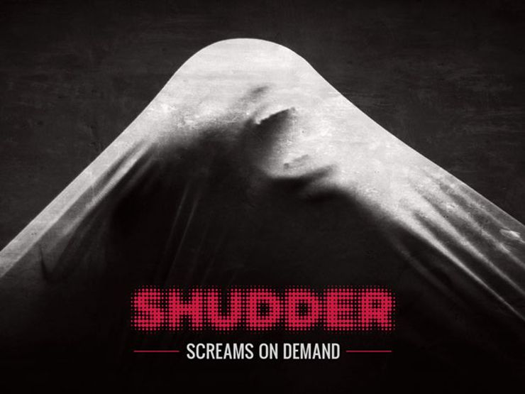 Feature photo: Shudder