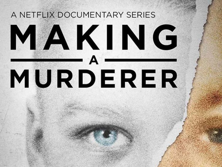 "Netflix's ""Making a Murderer"" Season 2 is Premiering This Year"