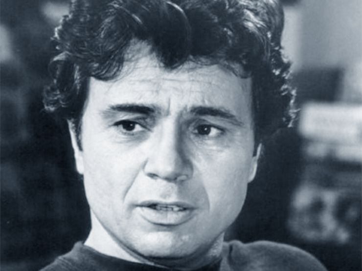 He Beat the Rap—but Was Actor Robert Blake Guilty of Killing His Wife?