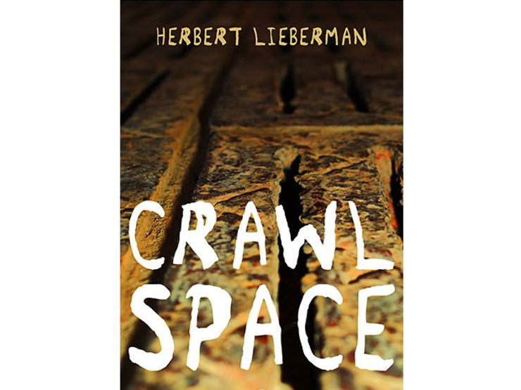 terrifying children books crawlspace