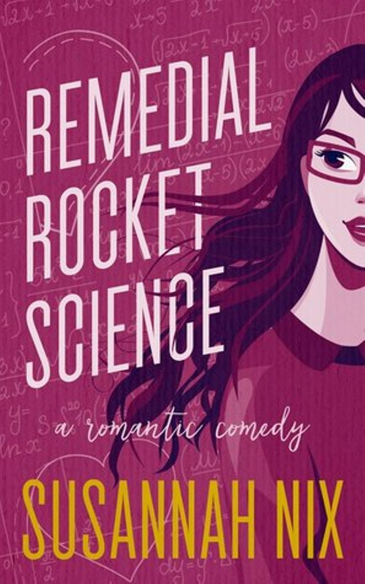 Buy Remedial Rocket Science at Amazon