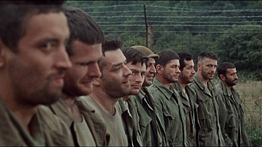 best world war 2 movies