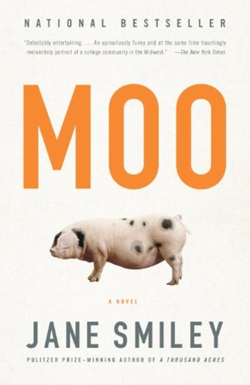 Buy Moo at Amazon