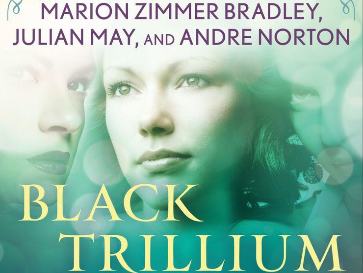Which Trillium Princess Are You?