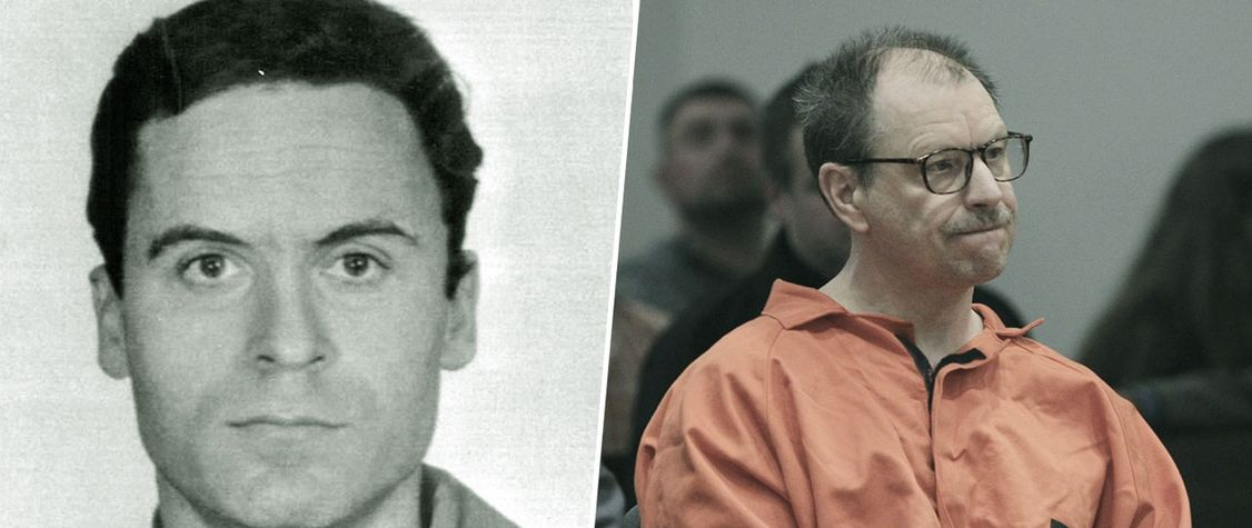 How Infamous Serial Killer Ted Bundy Helped Take Down the Green River Killer