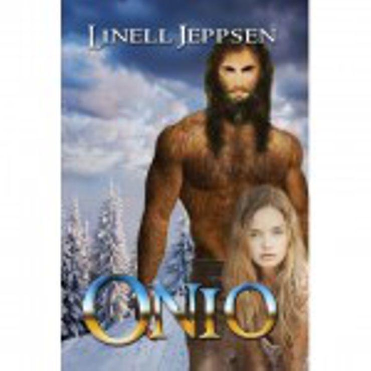 Onio Linell Jeppsen