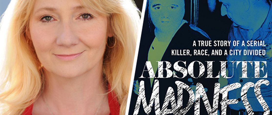 A True Account of Murder: An Interview with Catherine Pelonero