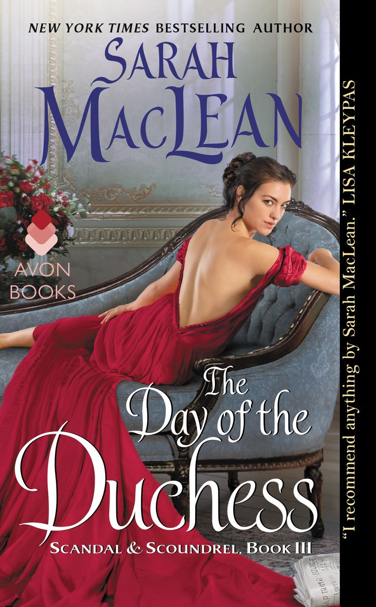 Buy The Day of the Duchess at Amazon