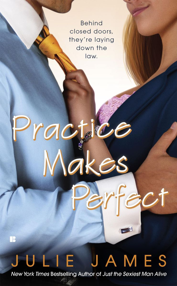 Buy Practice Makes Perfect at Amazon