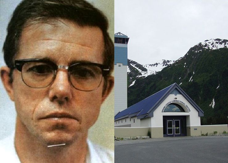 The Twisted Case of Robert Hansen, an Alaskan Serial Killer Who Hunted Down His Victims