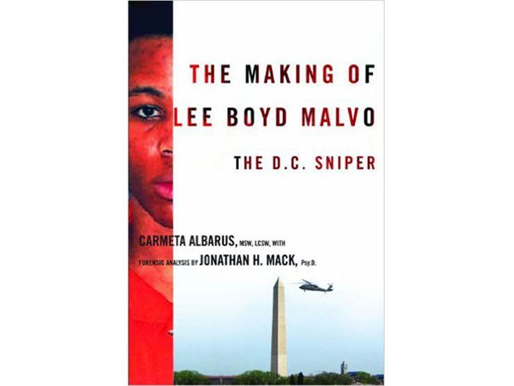 Making of Lee Boyd Malvo