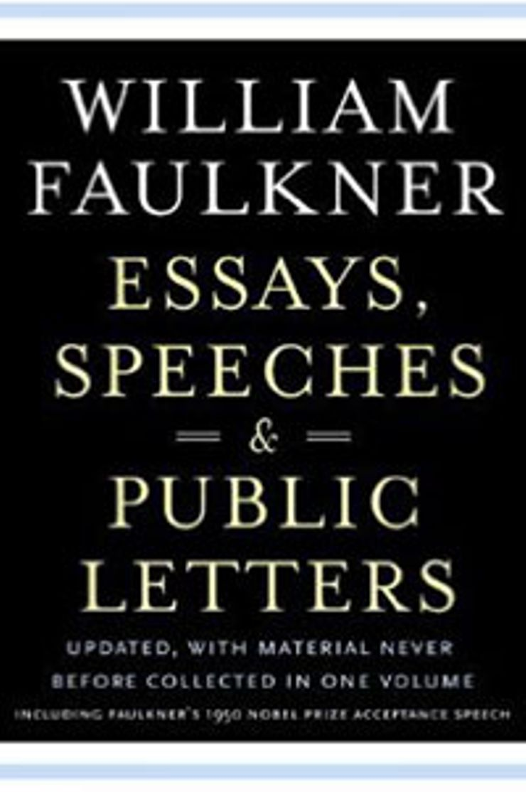 literary letters