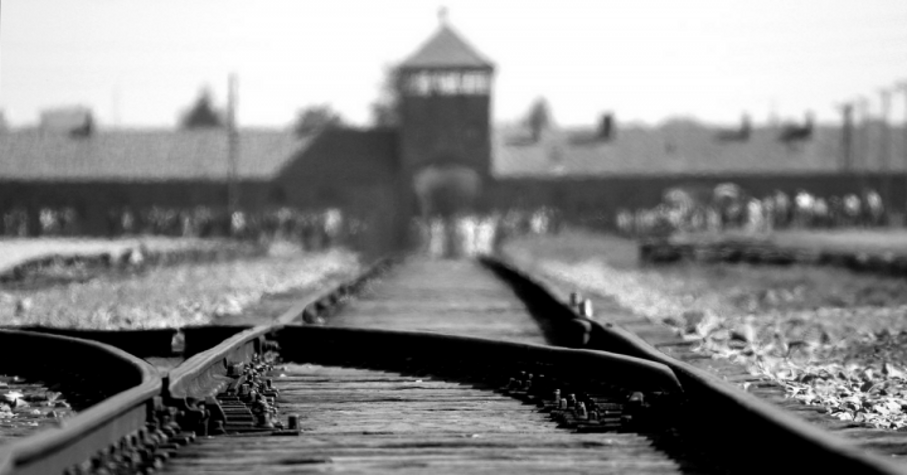 15 Holocaust Stories You Have Never Read Before