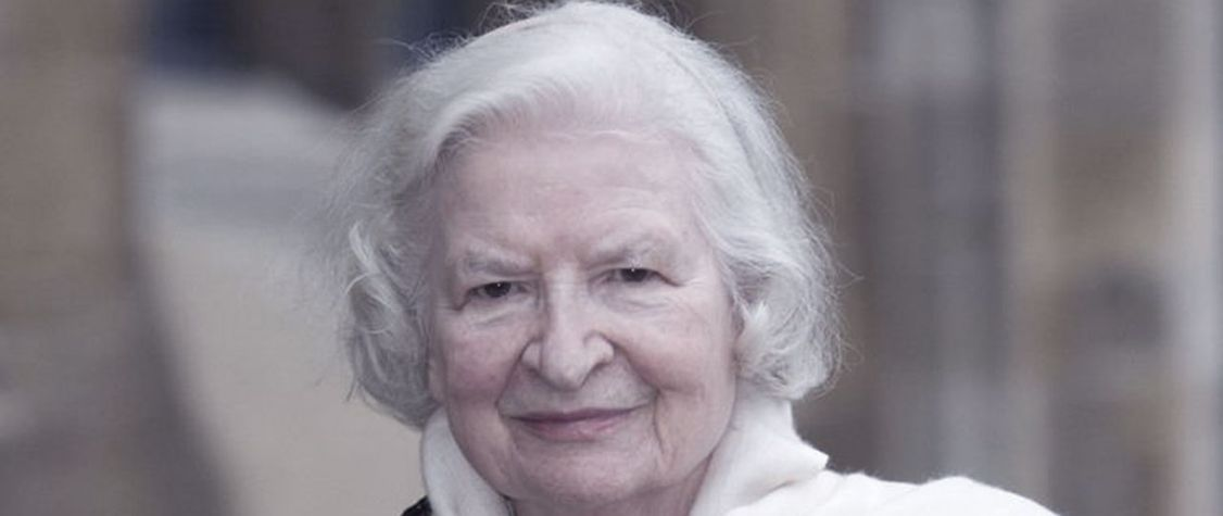 9 Must-Read P.D. James Books for Any Mystery Fan