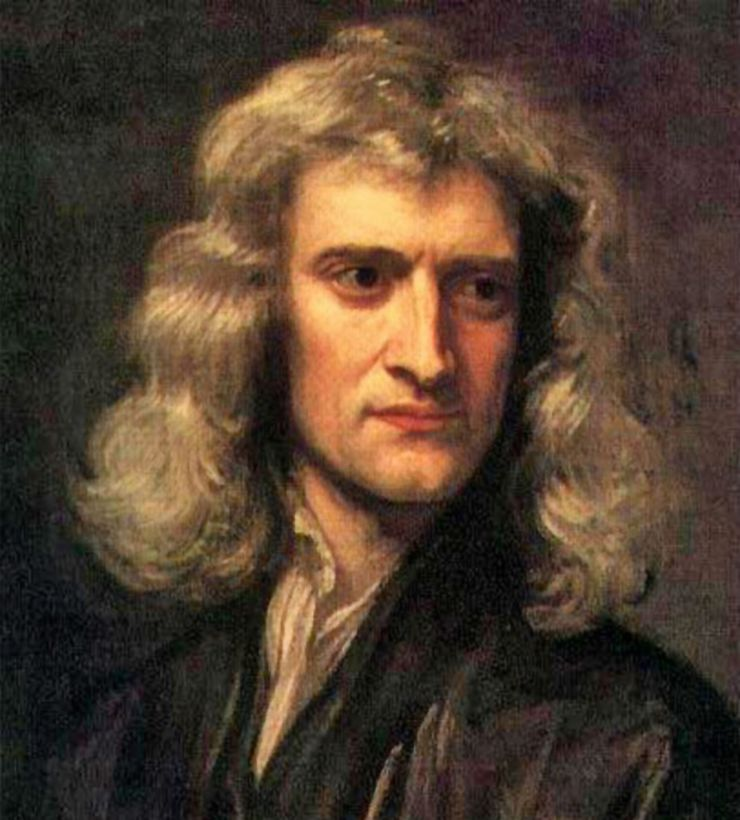 newton and the counterfeiter excerpt