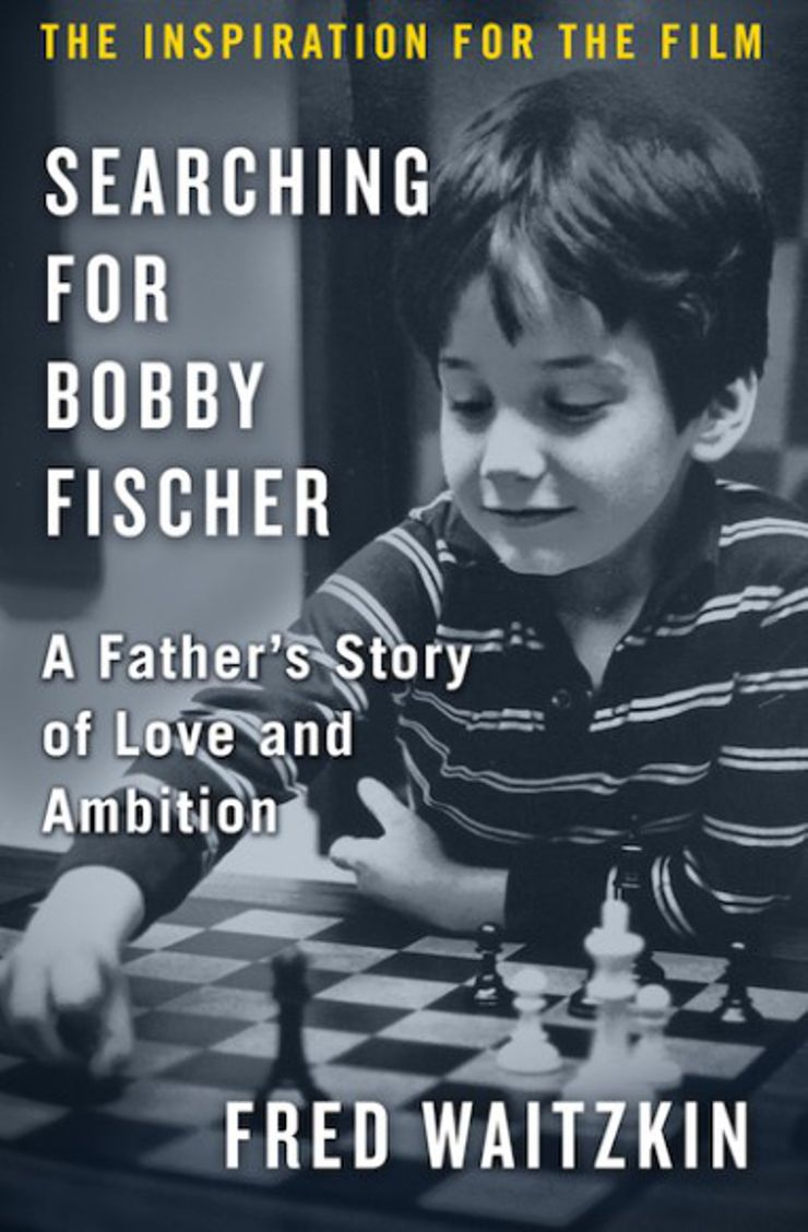 Fathering-a-chess-prodigy-searching-for-bobby-fischer