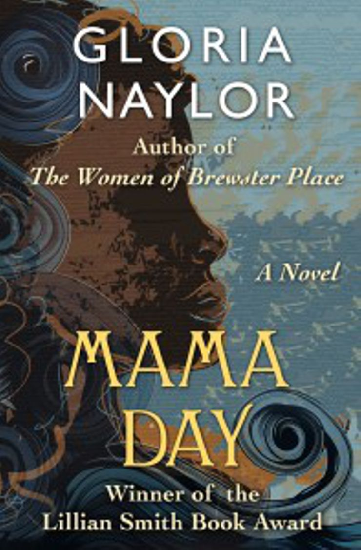 Magical Realism Books Mama Day