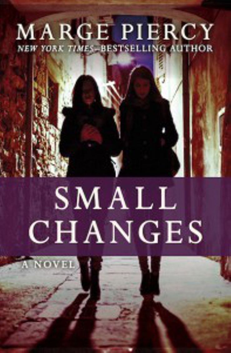 Books About Friendship Small Changes