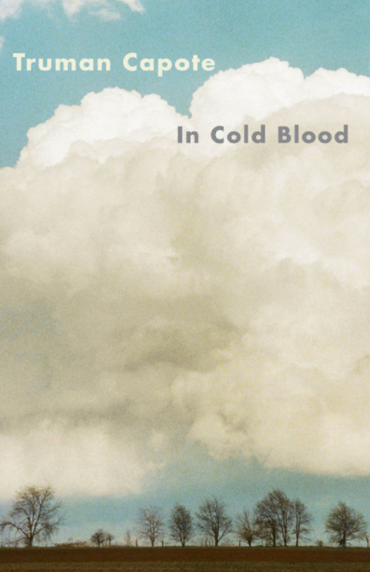 Buy In Cold Blood at Amazon
