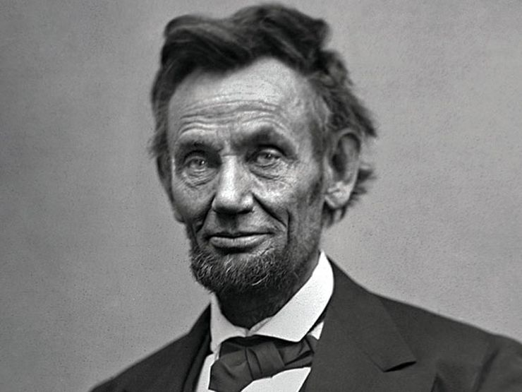 death predictions abraham lincoln
