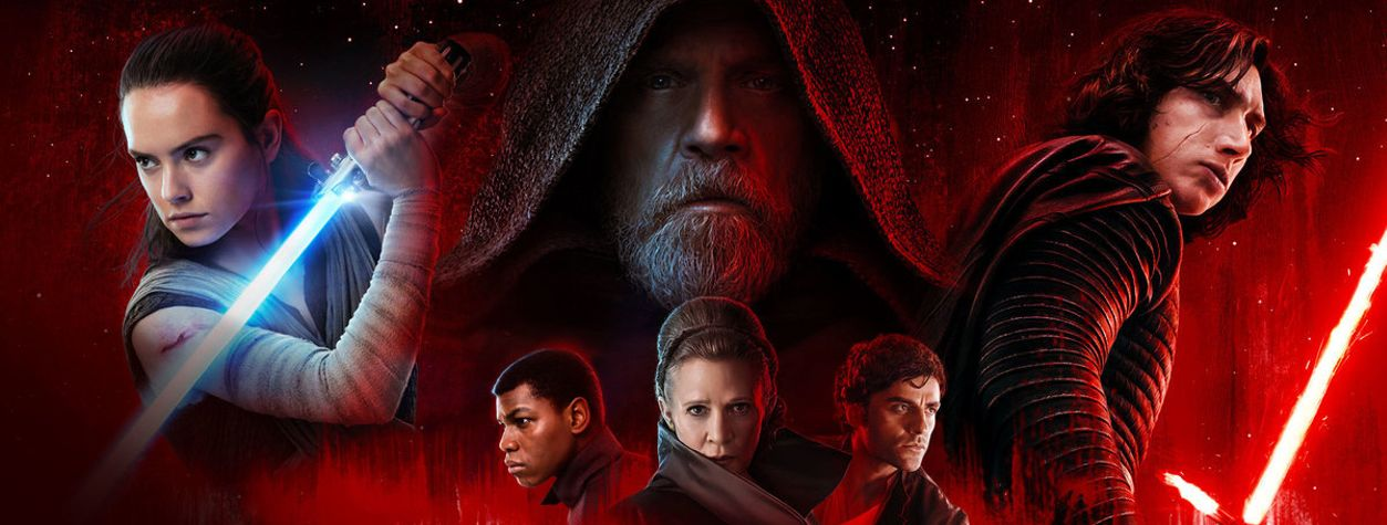 Everything You Need to Know Before You See <em>Star Wars: The Last Jedi</em>
