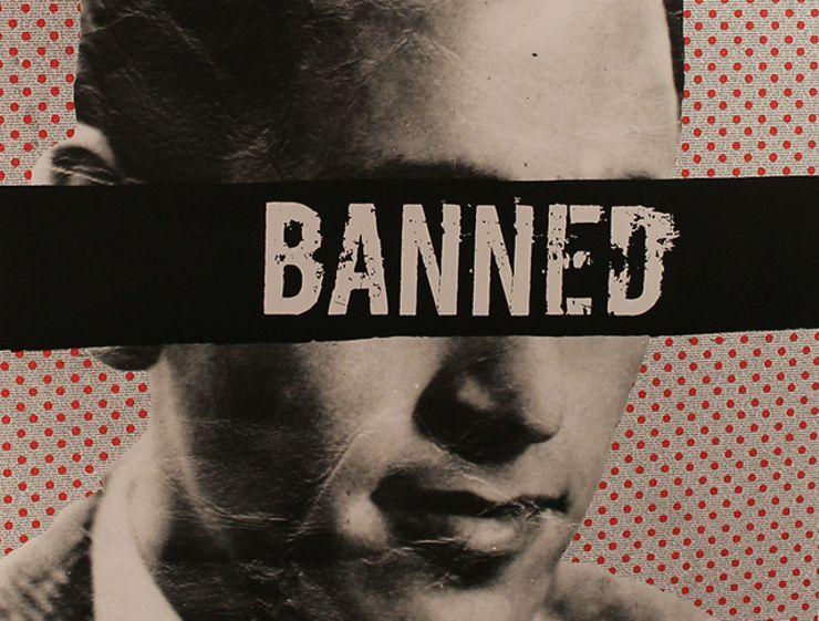 How Books <i>Really</i> Get Banned