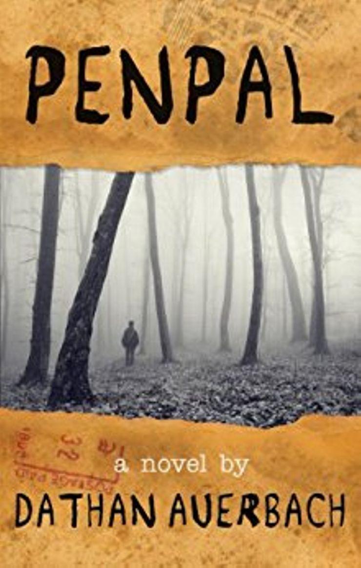Buy Penpal at Amazon